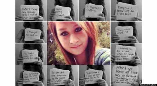 Amanda-Todd-Cries-For-Help