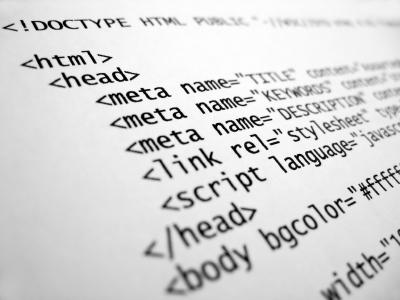 Basic-Coding-StyleSheet-For-Html