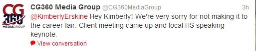 CG360-Misses-Fair-Tweets-Apology