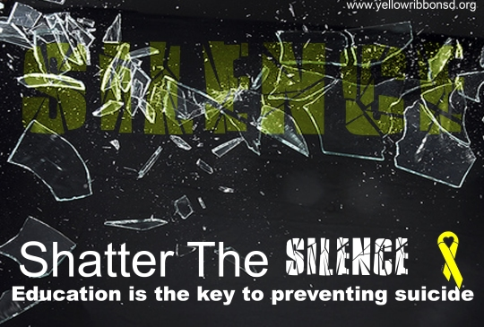 Shatter-Suicide-Silence-Save-Lives