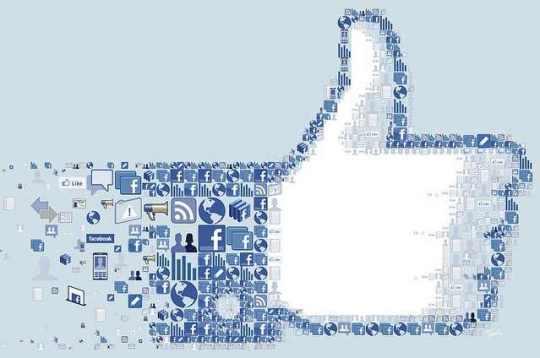 social-media-in-user-persona