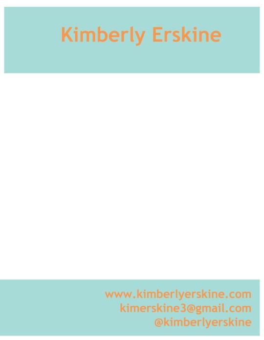 kimberly-erskine-professional-letterhead