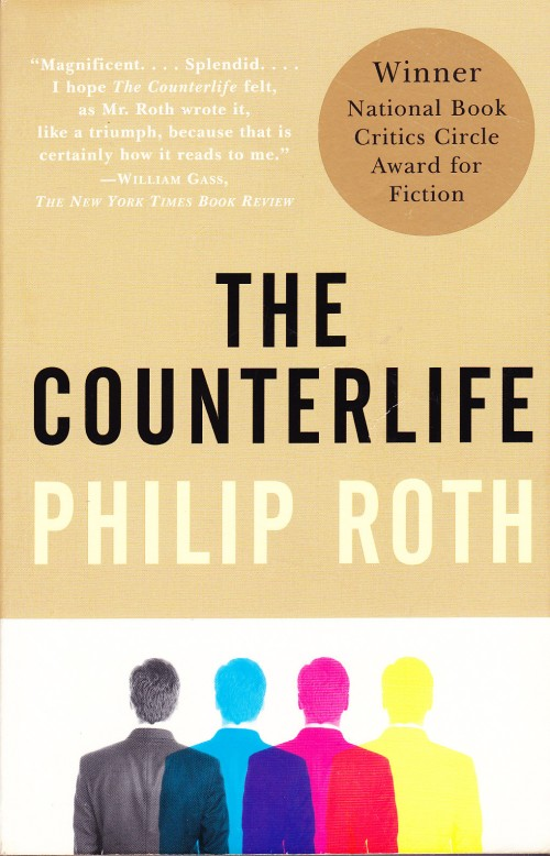 philip-roth-the-counterlife