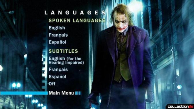 Dark-Knight-English-Hearing-Impaired