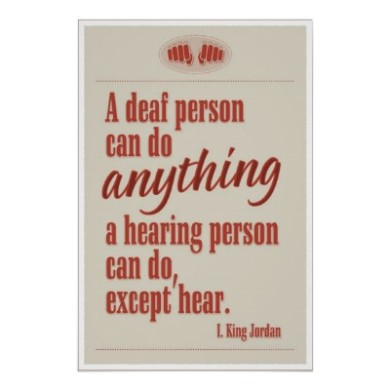 deaf-are-same-as-hearing