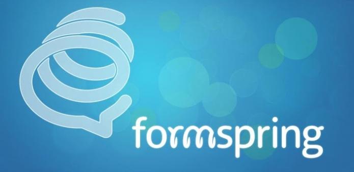formspring-q-&-a-logo