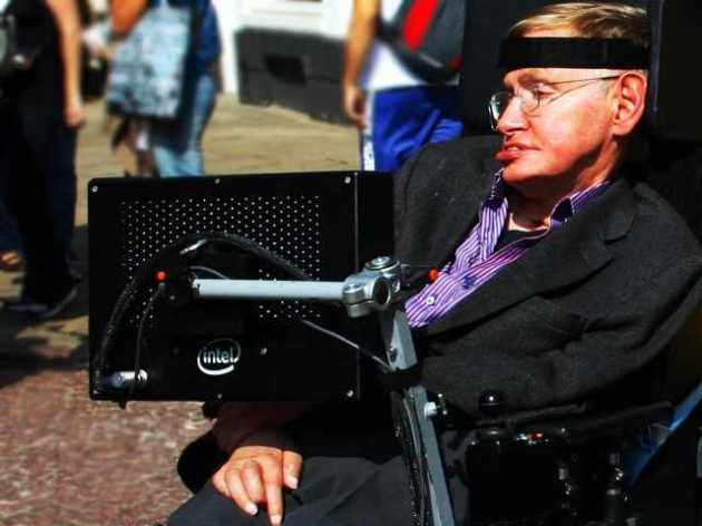 Stephen-Hawking-Is-Respected