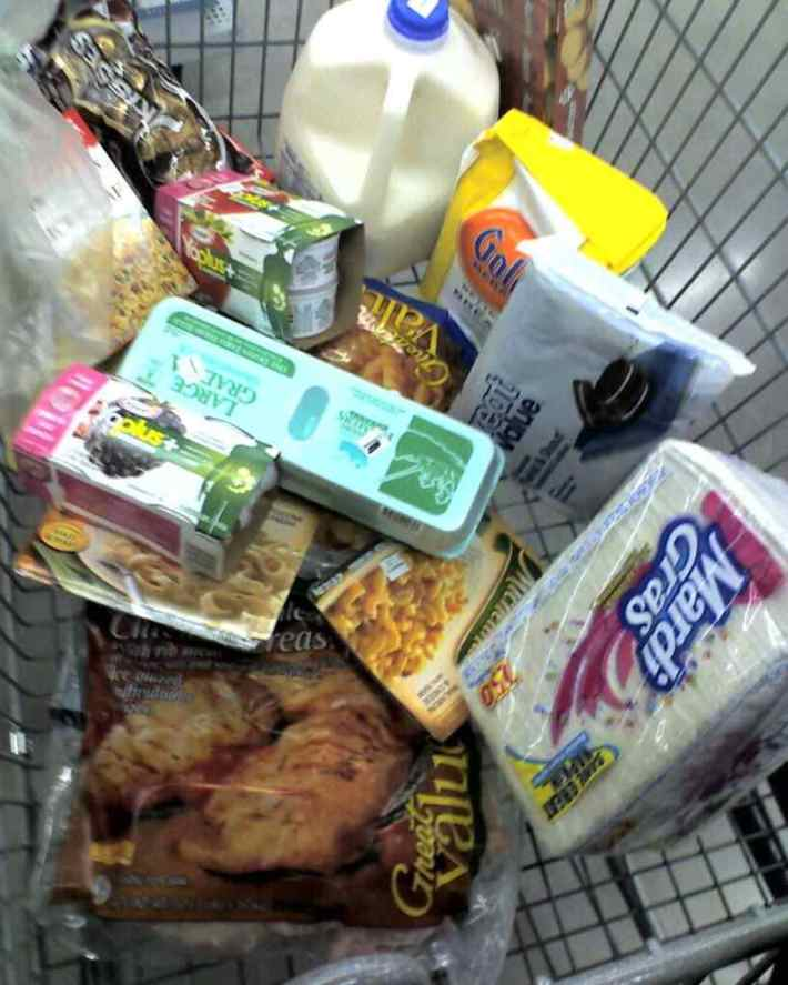 walmart-cart-full-of-goods