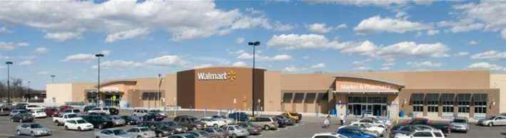 Walmart-Super-Center-Sells-Everything