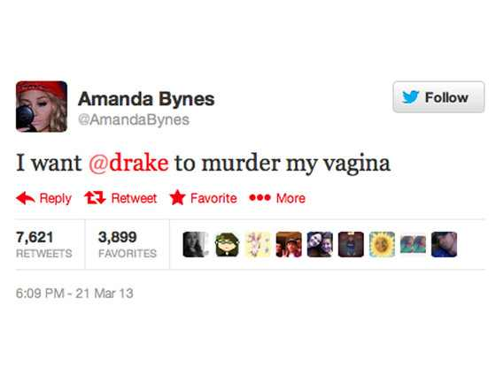 is amanda bynes and drake bell dating