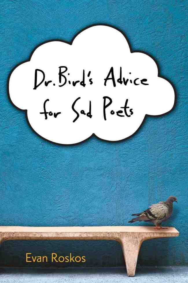 Dr-Birds-Advice-Sad-Poets