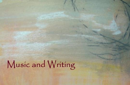 music-inspires-creative-writing