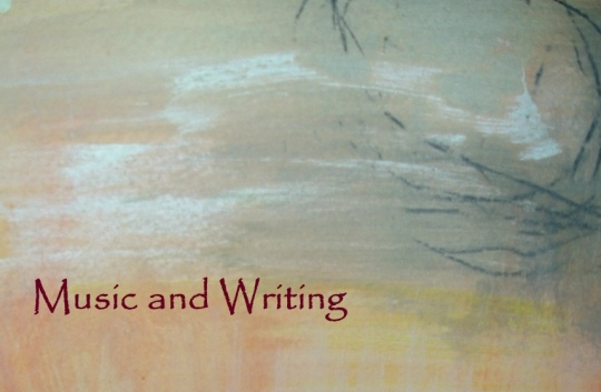 music-inspires-creative-writing
