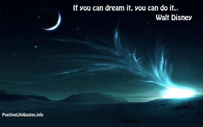 Walt-Disney-Dream-Quote