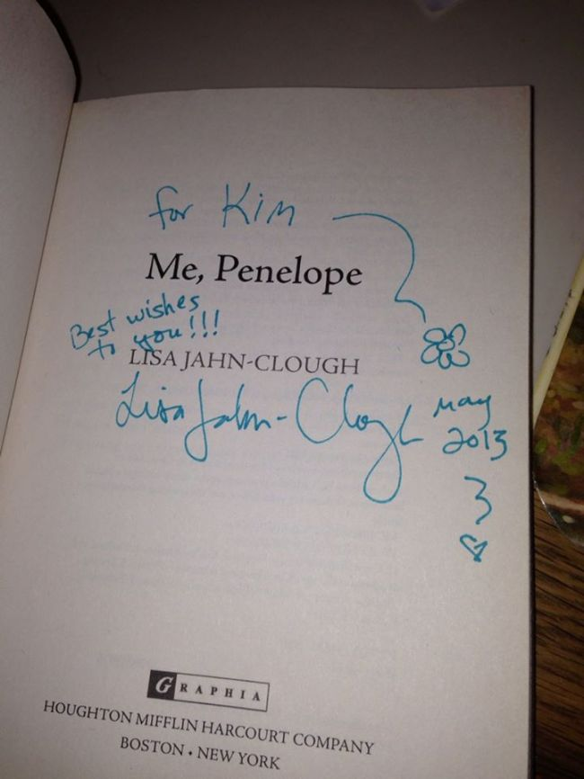 Signed-Book-Me-Penelope