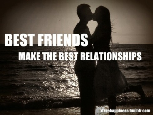 best-friends-best-relationships