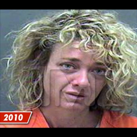 lisa robin kelly death
