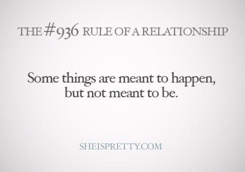 relationship-not-meant-to-be