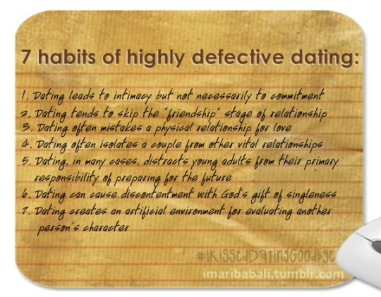 7-habits-highly-defective-dating