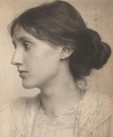 virginia-woolf-feminism-sexuality