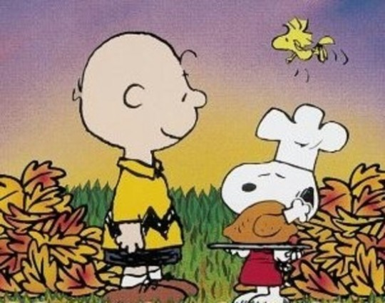 charlie-brown-happy-thanksgiving