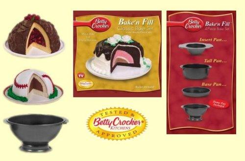betty-crocker-cake-pan