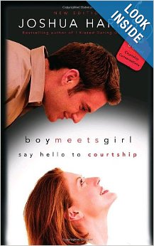 boy-meets-girl-courtship