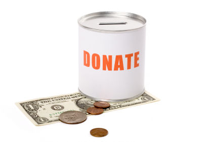 donating-to-charity