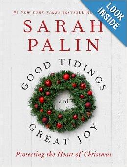 good-tidings-and-great-joy