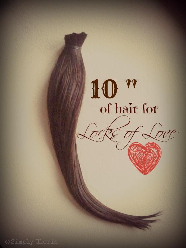locks-of-love-hair-donation