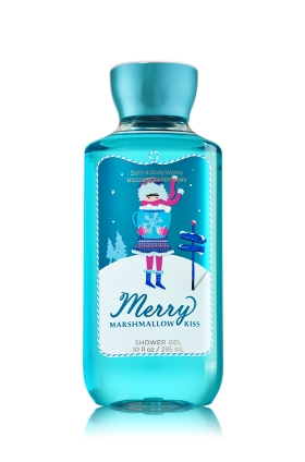 merry-marshmallow-shower-gel
