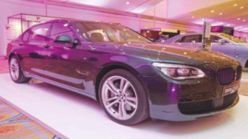 purple-metallic-bmw