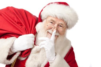 santa-claus-christmas-wish