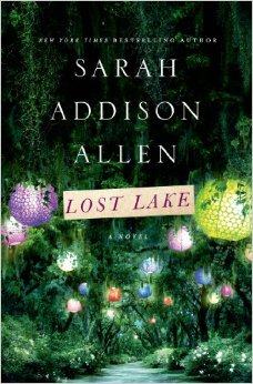 sarah-addison-allen-lost-lake