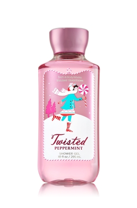 Twisted-Peppermint-Shower-Gel