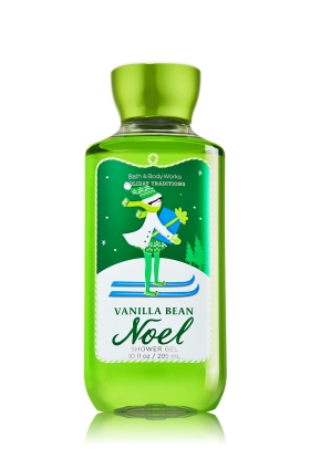 Vanilla-Bean-Noel-Shower-Gel