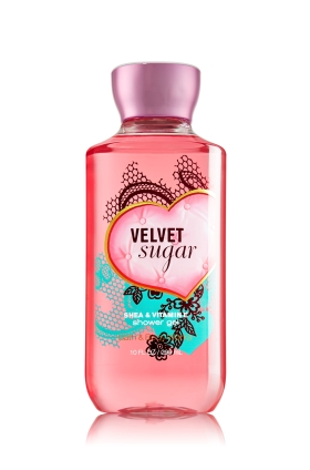 velvet-sugar-shower-gel