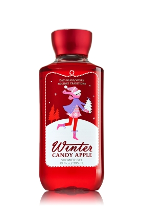 winter-candy-apple-shower-gel
