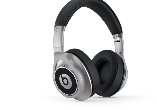 beats-executive-over-ear-headphones