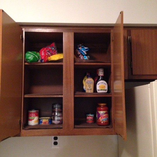 cabinet-space-new-home