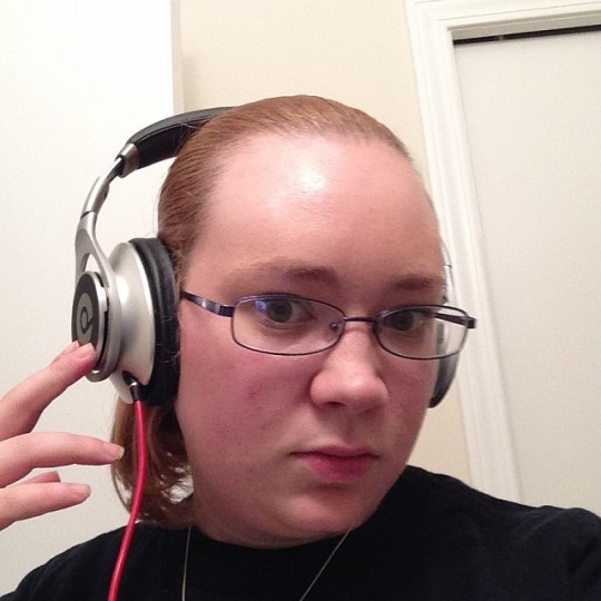 kimberly-erskine-wearing-executive-beats
