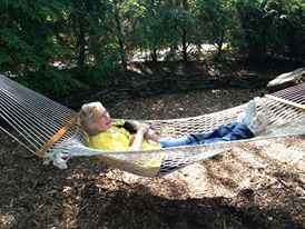 mom-in-hammock-grounds-for-sculpture