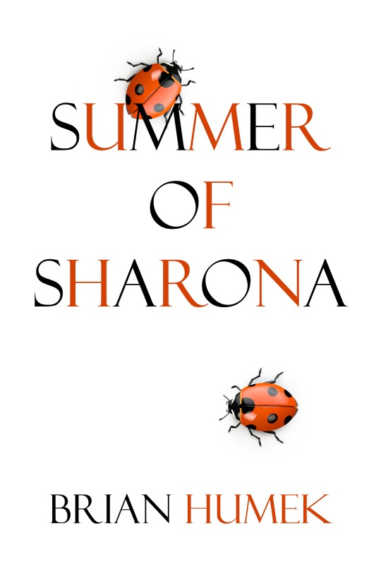 summer-of-sharona-book-cover