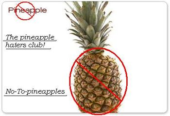 350x700px-LL-cb49381c_Pineapples_haters_Club_ID_by_No_to_pineapples