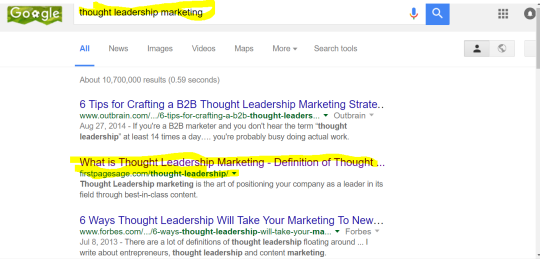 thought leadership marketing #2.PNG