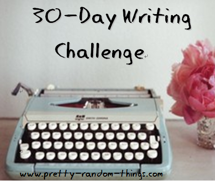 30-day writing challenge.png