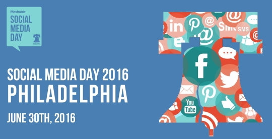 socialmedia2016.jpg