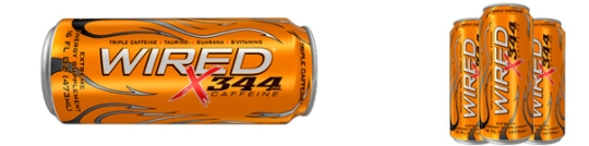 Wired-X344-Energy-Drink.jpg
