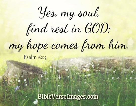 hope-bible-verse-4l
