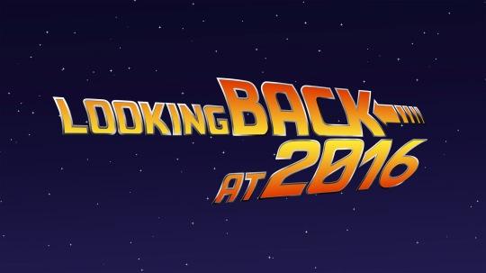Looking-Back-at-2016.jpg